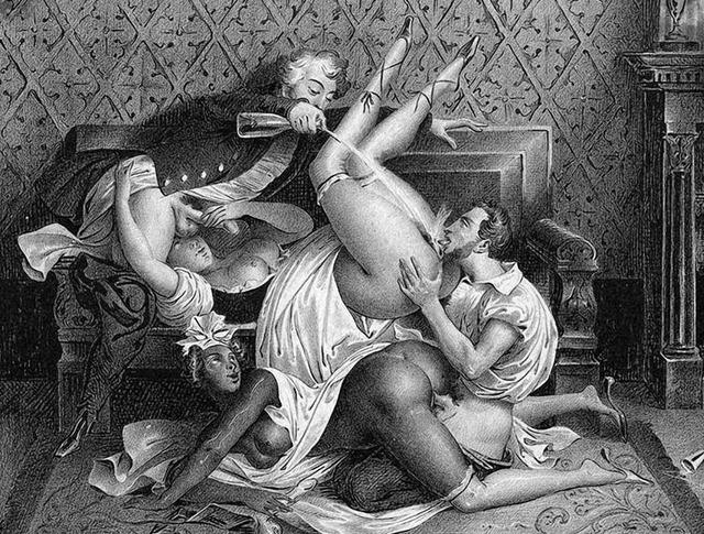 arheologicheskiy-seks-porno-onlayn