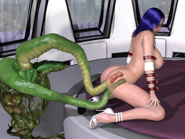 cartoon hotties need sex now cunt fantasy galleries now scj needs dmonstersex