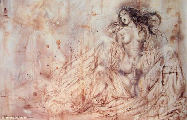 cartoon hotties need sex now under dir periodic dosage lacru luis sheets royo