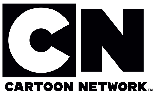 cartoon network cartoon porn pics porn media cartoon original ben series network