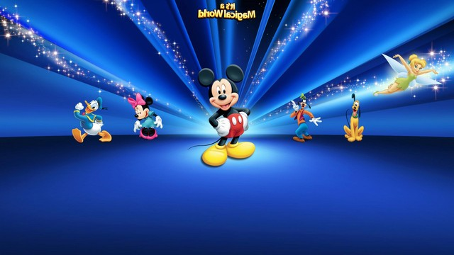 cartoon network character porn comics cartoon mouse wallpaper cartoons bunny bugs drawings network background mickey