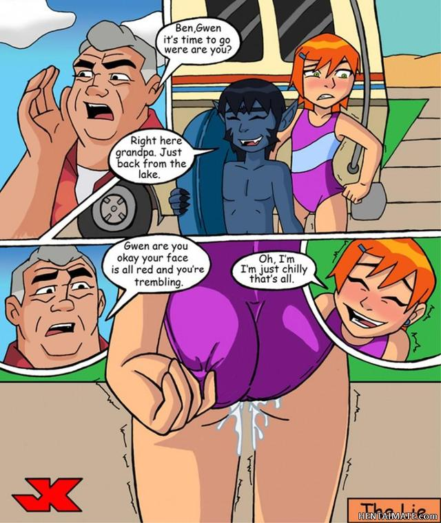 Black Porno Network Cartoon network porn galleries gallery hfn dvk bud albums cartoon network xxx picture