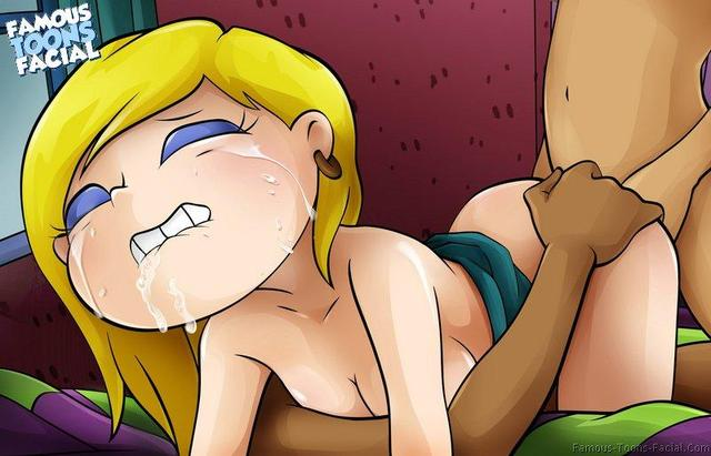 cartoon network porno porno hd xxx