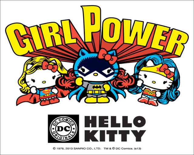 cartoon porn comic story kitty hello