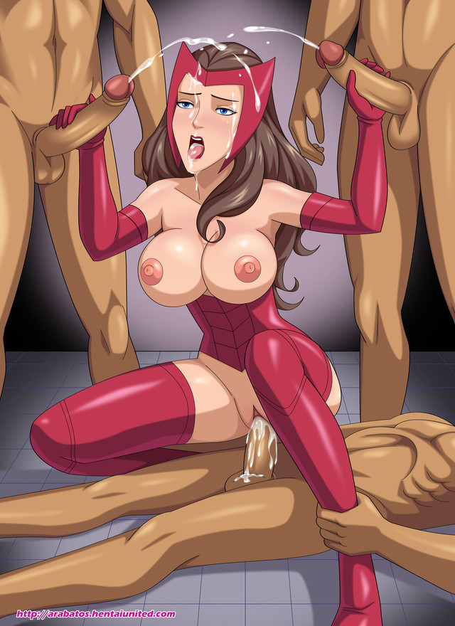 cartoon porn comics porn media pics cartoon marvel