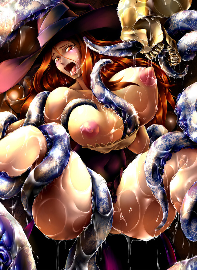 cartoon porn dragon hentai tentacle cartoon dragon search dragons crown sorceress