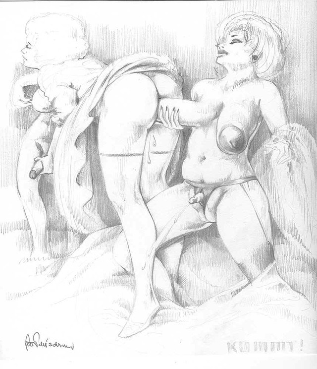 cartoon porn galleries pics porn media cartoon vintage