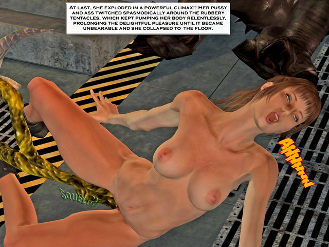 cartoon porn galleries pics gallery galleries girls fucking cartoonporn awesome busty scj filled dmonstersex taking fierce