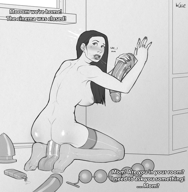 cartoon porn gallery s pimpandhost sxns
