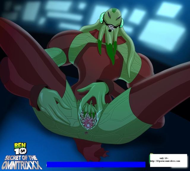 cartoon porn pic ben 10 porn media cartoon original ben dimensions
