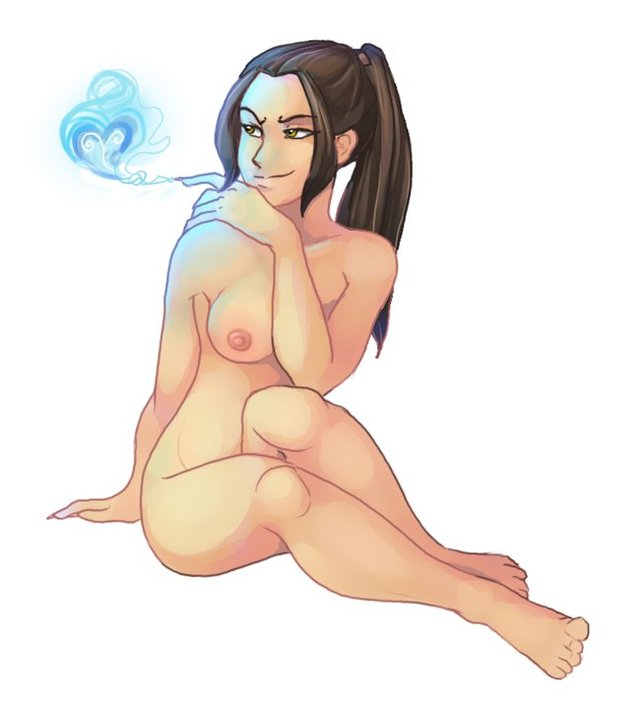 cartoon porn pics avatar hentai porn cartoon heroes avatar