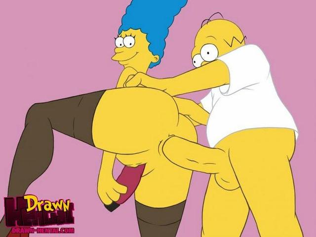 cartoon porn pictures simpsons porn simpsons pictures dir hlic pics cartoon bca family guy lisa bart fbdb