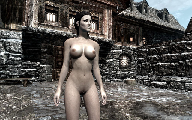 cartoon porn the porn cartoon anime photo skyrim elder scrolls