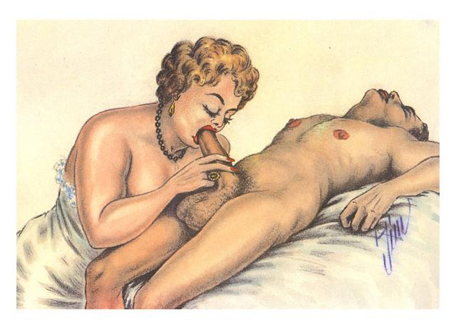 krasivie-yaponki-lesbiyanki