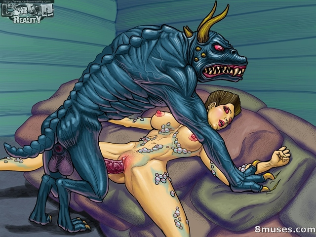 cartoon sex jab comix category comics cartoon galleries reality data ghostbusters