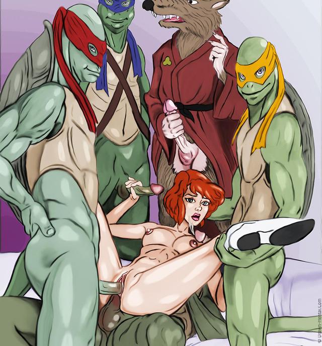 cartoon sex gallery: