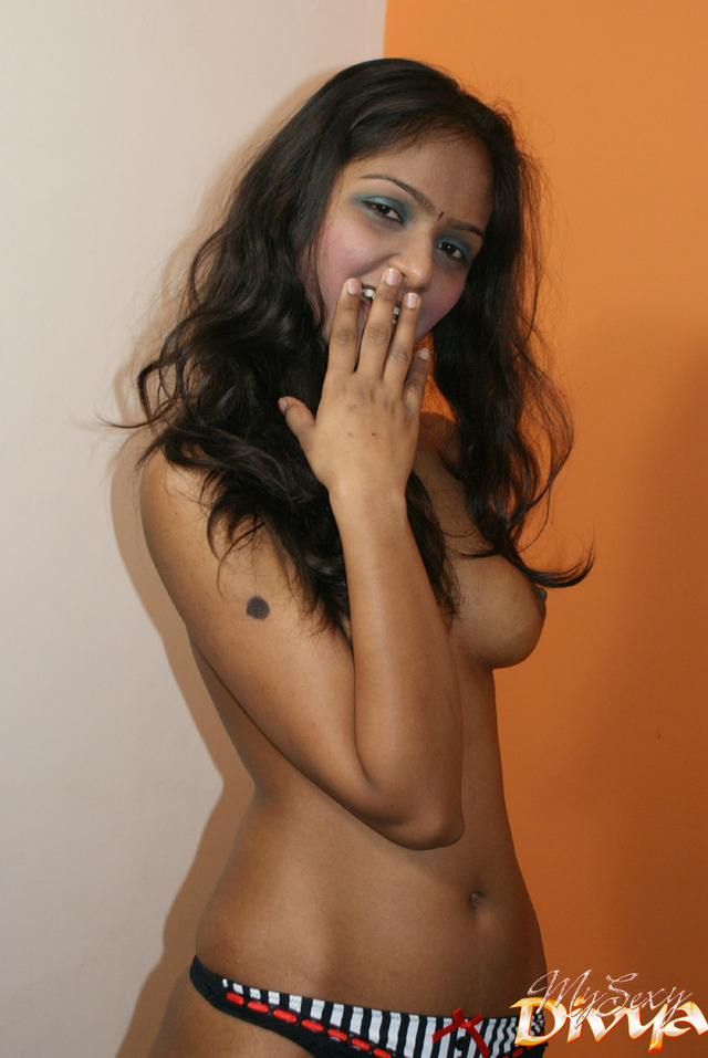 video cute young indian girl hardcore porn
