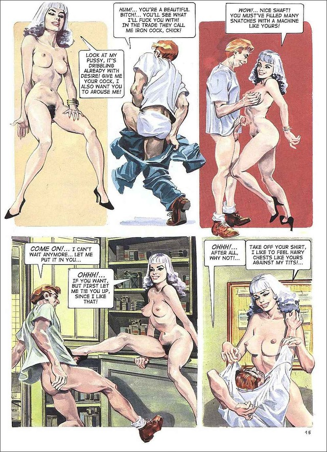cartoons porn comix porn media comics comic cartoon drawn from original cum french hole pervert maiden feathers
