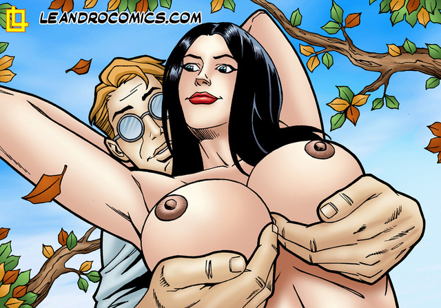 cartoon porno video free