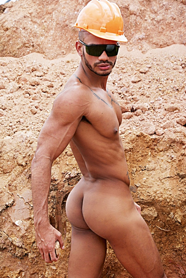 Angeles escort gay los male