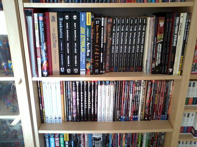 comic network porn porn more from shelf island library greece