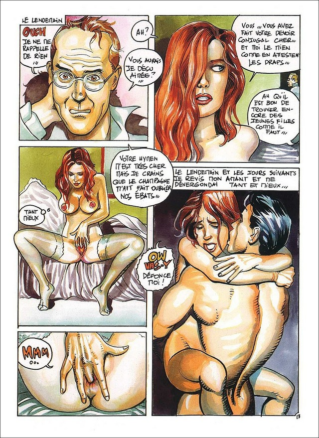 comic network porn comics adult