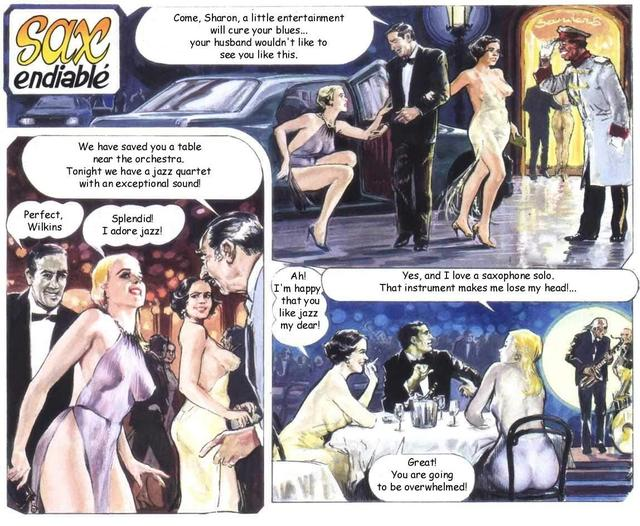 comic network porn media comic adult original nice drawing storyto continued