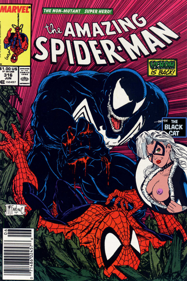 comic pic porn porn comic cartoon anime photo spider man