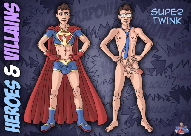comic pic porn porn media gay comic