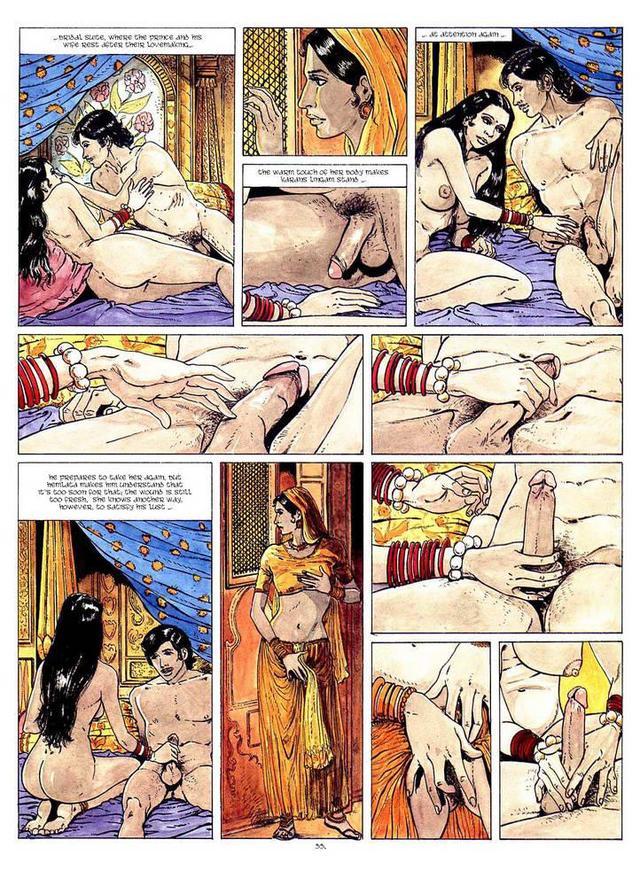 seks-v-indiyskoy-kulture-v-kartinkah