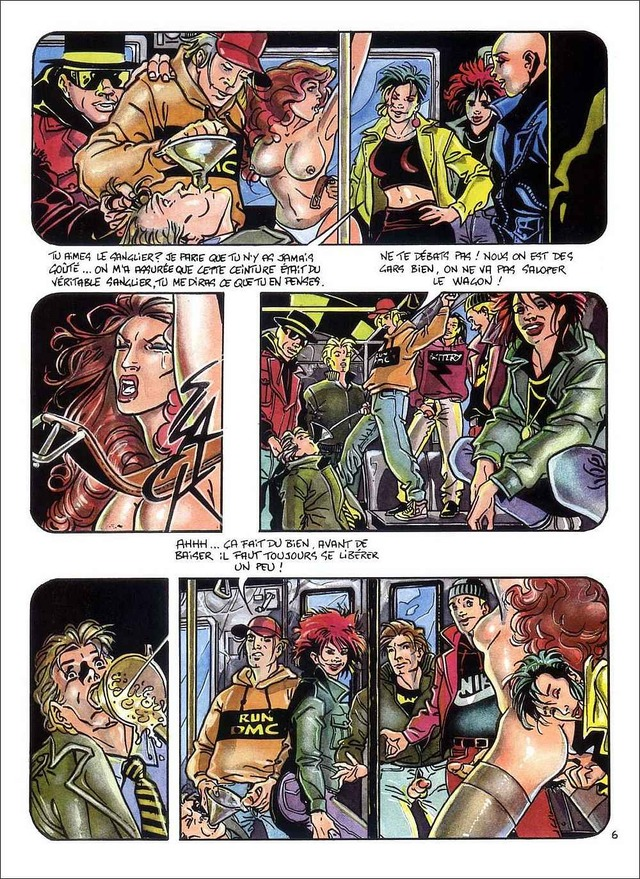 comics on porn porn comics gets hard fucked babe