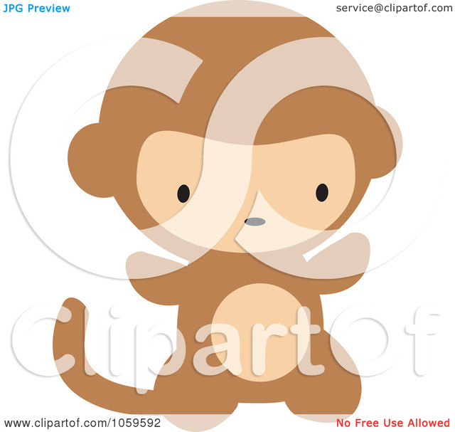 comix porn galleries cartoon wallpapers monkey cute baby monkeys