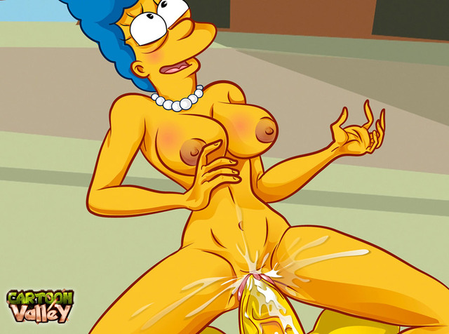 crazy porn from simpsons porn simpsons media from crazy