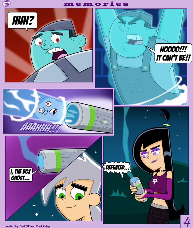 danny phantom hentai danny phantom hentai media