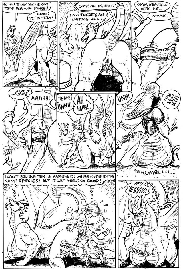 dat ass sex comic comic dragon show data white balls black breasts