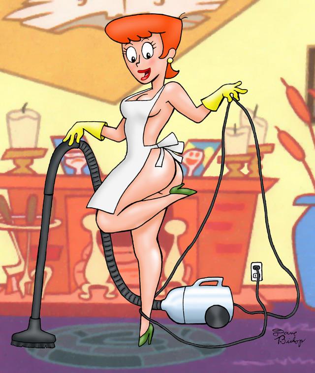 Dexter's laboratory porn dexter's laboratory porn mom dexter laboratory dexters
