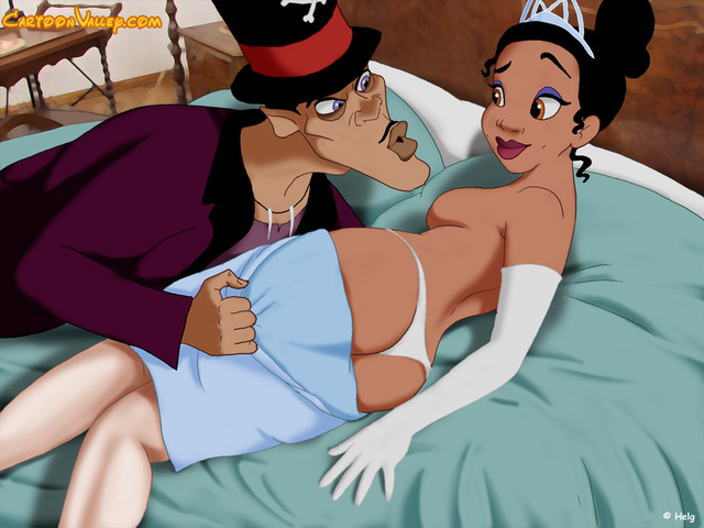 disney cartoon porn pics porn pictures media cartoon disney