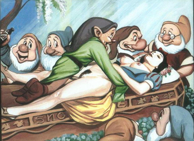 disney cartoon porn pics hentai page category disney