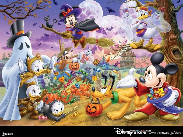 disney toon porn cartoon disney mouse wallpapers characters walt mickey