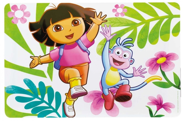 dora the explorer porn wallpaper nick dora explorer boots