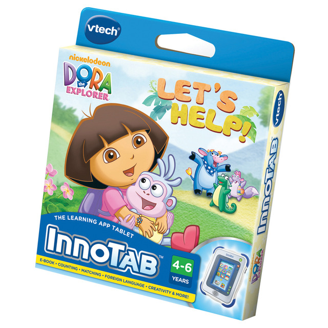 dora the explorer porn videos games game play dora explorer create learning learn innotab cartridge