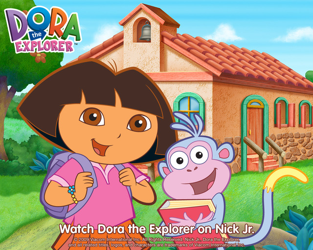 dora the explorer porn photos wallpaper net dora explorer registered lookpictures