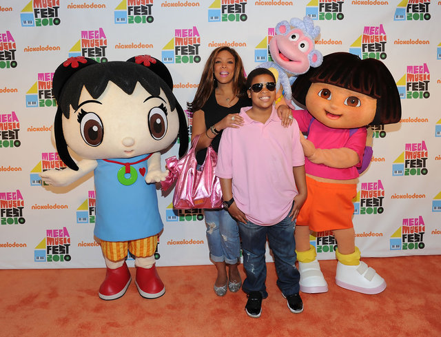 dora the explorer porn photos pictures kai nickelodeon dora explorer mega music lan wlltdbq kqx