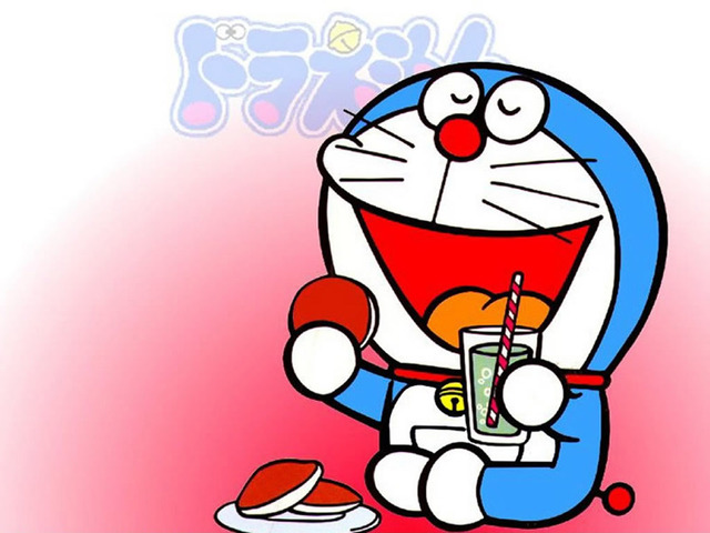 doraemon porn cartoon movie about doraemon