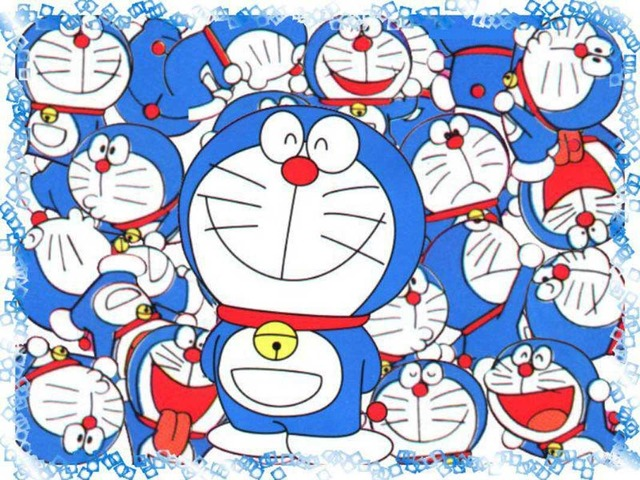 doraemon porn cartoon wallpapers wallpaper cartoons dora doraemon nobita