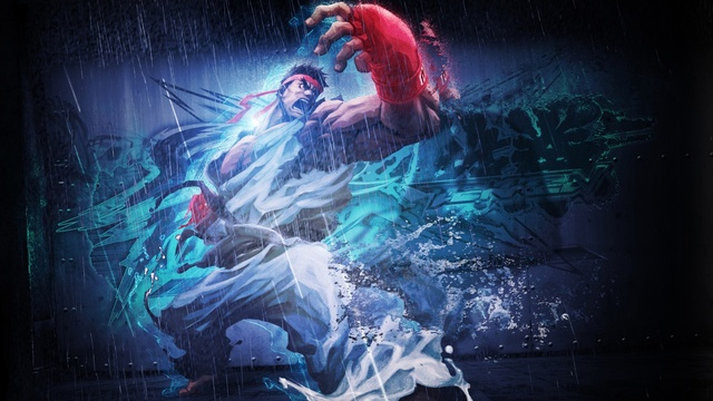 download cartoon porn pics cartoon wallpaper street fighter ryu