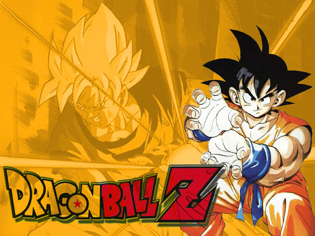 dragon ball porno forums porno wallpapers news anime wallpaper more dragonball goku