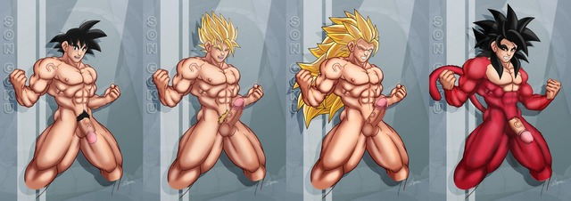 dragon ball z chi chi porn dragon ball ics dragonball chichi son goten goku incest super ytimg ojbppjrpq