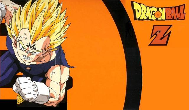 dragon ball z porn porn media dragon ball some wallpapers love are original here else anyone widescreen