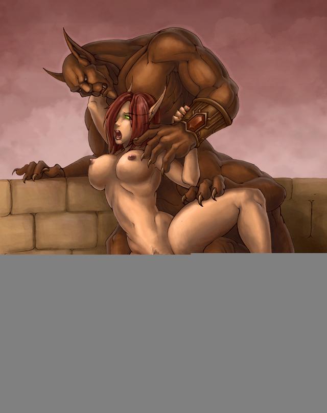 порно ельфи фото